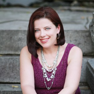 Colleen Brunetti - Motivational Speaker in West Hartford, Connecticut