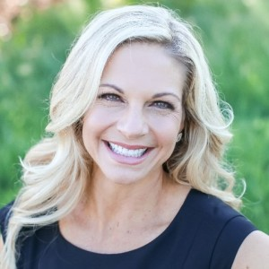 Colleen Hauk | Motivational Speaker - Motivational Speaker / Emcee in Anaheim, California