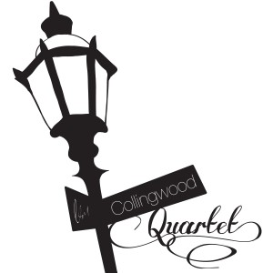 Collingwood Quartet - String Quartet / Wedding Musicians in Toledo, Ohio