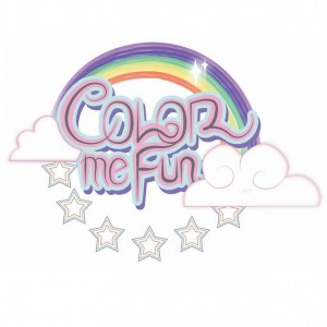 Color Me Fun - Face Painter / College Entertainment in Wasilla, Alaska