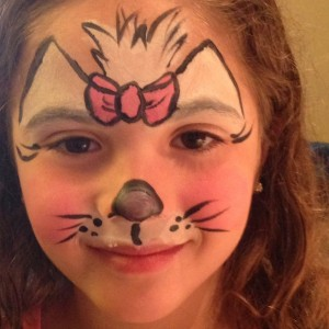 Color Me Silly - Face Painter / Body Painter in Mansfield, Massachusetts