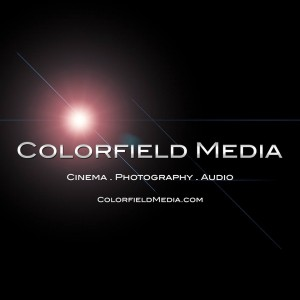Colorfield Media - Videographer / Wedding Videographer in Blackwood, New Jersey