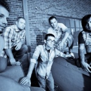 Colossus of Rhodes - Rock Band / Classic Rock Band in Lubbock, Texas