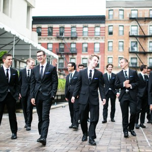 Columbia SHARP - A Cappella Group in Harrisburg, Pennsylvania