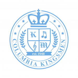 Columbia University Kingsmen - A Cappella Group in New York City, New York