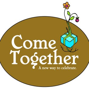 Come Together - Event Planner / Arts & Crafts Party in Duluth, Minnesota