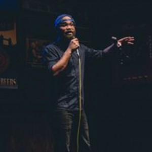 Comedian and Character Performer - Stand-Up Comedian in Chicago, Illinois