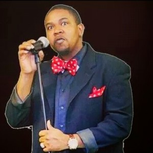 Comedian Maurice Rose - Stand-Up Comedian in Charlotte, North Carolina