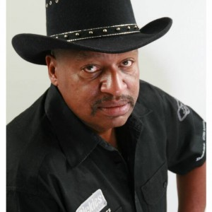 Comedian Grave Digger - Stand-Up Comedian in Durham, North Carolina