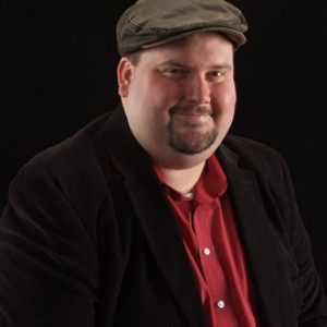 Comedian Jared Mauck - Comedian in Austin, Texas