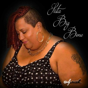Comedian Sista Big Bone - Comedian in Raleigh, North Carolina