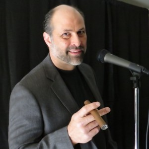 Comedian Todd Gosser - Stand-Up Comedian in Washington, District Of Columbia
