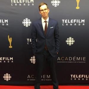 Comedian/Trivia Host