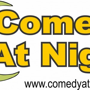 Comedy At Night
