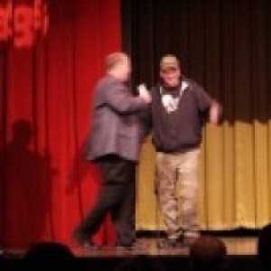 First Trance Comedy Hypnosis - Hypnotist / Prom Entertainment in Absecon, New Jersey