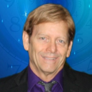 Comedy Hypnotist Jeff Harpring - Hypnotist / Leadership/Success Speaker in St Louis, Missouri