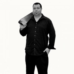 Comedy Illusionist Aaron Lynch - Magician / Family Entertainment in Winter Springs, Florida