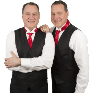 Comedy Jugglers - Twins Nick & Alex - Juggler / Corporate Event Entertainment in San Diego, California