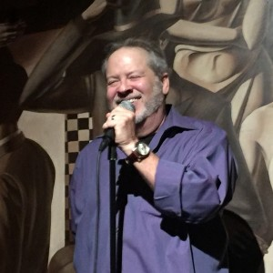 Comedy with Joel Brill - Stand-Up Comedian in Porter Ranch, California