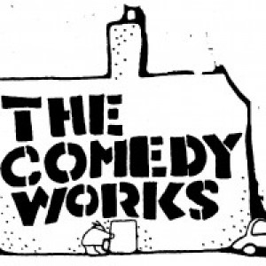 Comedy Works - Comedy Show in Bristol, Pennsylvania