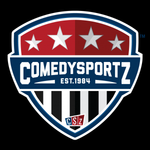 ComedySportz Twin Cities - Comedy Improv Show / Comedian in Minneapolis, Minnesota