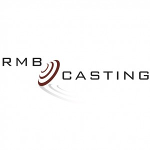 Commercial and Real People Casting