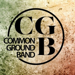 Common Ground Band - Christian Band in New Smyrna Beach, Florida