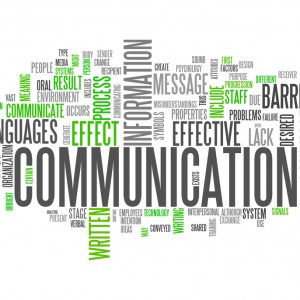 Communication and Conflict Resolution - Industry Expert in Altadena, California
