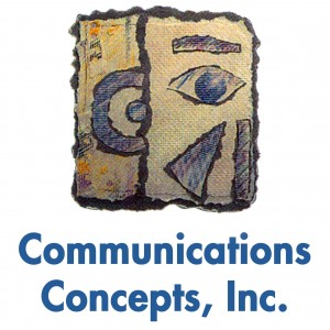 Communications Concepts, Inc.