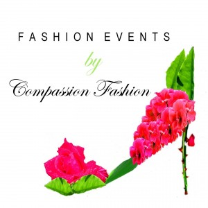 Compassion Fashion Events & Design