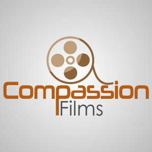 Compassion Films - Wedding Videographer in Pompano Beach, Florida