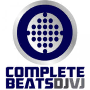 Complete Beats - Mobile DJ / Wedding DJ in Lexington, Kentucky