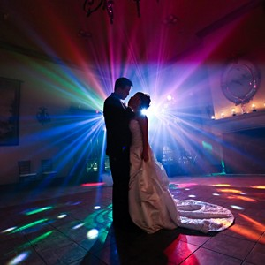 Complete Class DJ Co - Mobile DJ / Outdoor Party Entertainment in Effingham, Illinois