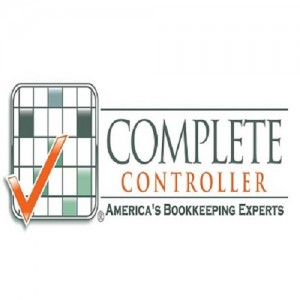 Complete Controller Birmingham, AL - Event Planner in Birmingham, Alabama