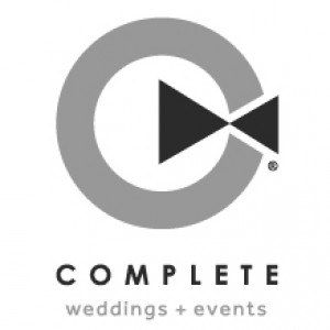 COMPLETE weddings + events - Wedding DJ / Photographer in Louisville, Kentucky