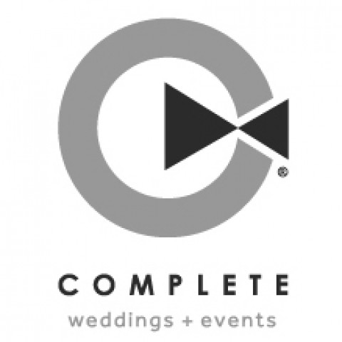 hire complete weddings events wedding dj in louisville