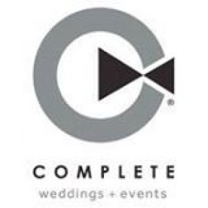 COMPLETE weddings + events - Wedding DJ in Aurora, Illinois