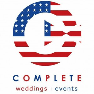 Complete Weddings + Events - Mobile DJ / Outdoor Party Entertainment in Milwaukee, Wisconsin