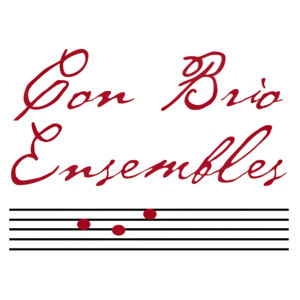 Con Brio Ensembles - Classical Ensemble / String Quartet in Miami, Florida