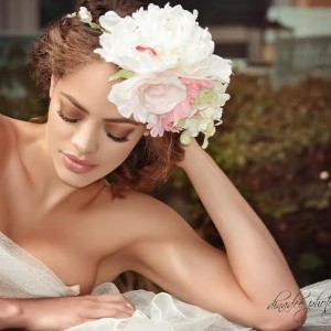 Conceptual Beauty by Christin Michelle - Makeup Artist / Wedding Services in Washington, District Of Columbia