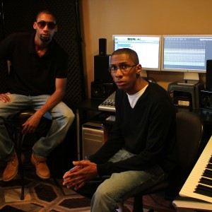 Conceptz - Rap Group in Campbell Hall, New York