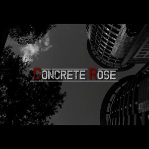 Concrete Rose Films - Videographer in Orlando, Florida