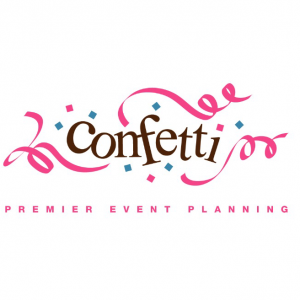 Confetti Events, LLC - Event Planner / Wedding Planner in Arlington, Virginia