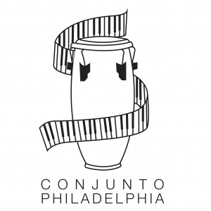 Conjunto Philadelphia - Cuban Entertainment / Latin Band in Philadelphia, Pennsylvania