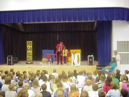 Hire Conley The Magician - Magician in Myrtle Beach, South Carolina