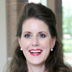 Connected and Engaged - Leadership/Success Speaker in Atlanta, Georgia