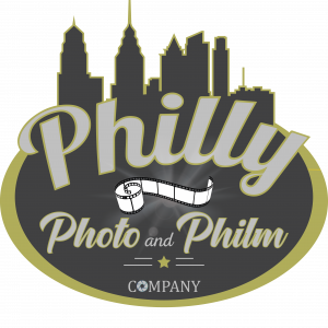 Philly Photo & Philm - Videographer in Sewell, New Jersey