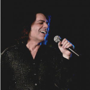Conner Lorre - Neil Diamond Tribute in Atlanta, Georgia
