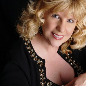 Connie Marshall - Wedding Singer in Chicago, Illinois