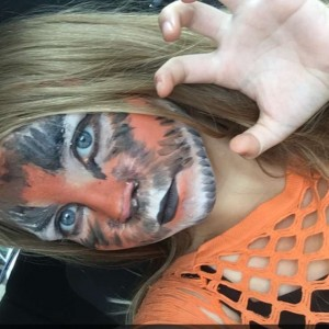 Connie's Facepainting - Face Painter in Farmington, Minnesota